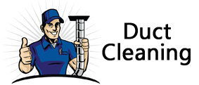 Duct Cleaning Classic Carpet Care & Restoration