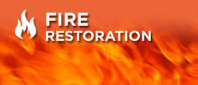 Fire Restoration Classic Carpet Care & Restoration