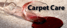 Cleaning Carpets Classic Carpet Care and Restoration