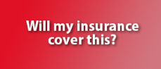 Will My Insurance Cover this damage? Classic Carpet Care and Restoration answers