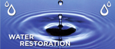 Water Damage Restoration Classic Carpet Care and Restoration